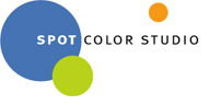 Spot Color Studio
